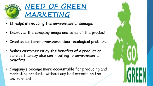 marketing defined essay Over the years, as the concept of marketing has evolved, and the definition of a product has grown more complex, the traditional marketing mix has also been redefined and extended in this article, we will discuss some of these newer versions of the marketing mix by looking at 1) the extended models of marketing mix, 2) the 7p model for service marketing, 3) and an example of the mcdonald's.