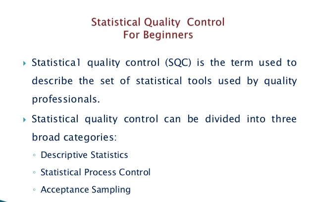 basics-of-statistical-quality-control-for-pharmaceuticals-4-638