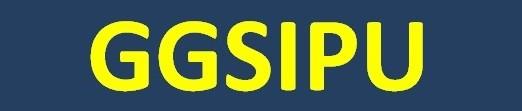 GGSIPU.jpg
