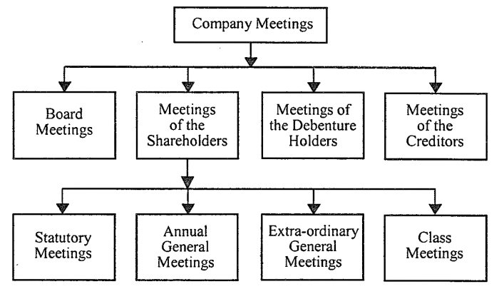 Kinds-of-Company-Meetings-theintactone.jpg