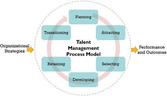 1.1 Talent-Management-Process-Model