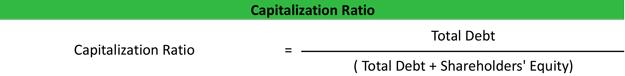 5.1 capitalization-ratio.jpg